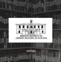 Arquivo Historico