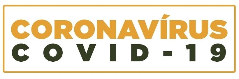 Foi criada uma comissão especial de servidores da UFOP para definir estratégias de prevenção e contenção do contágio do coronavírus.  O grupo é constituído por profissionais de diferentes setores que podem contribuir com a maior qualidade e agilidade na d